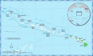 NHINM Map 1