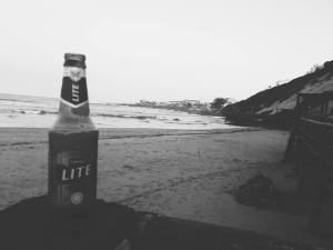 Transkei Beer
