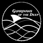 Guardians Logo 10