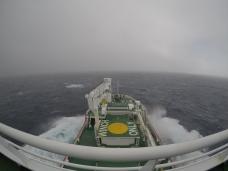 Ship View 3