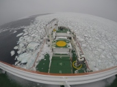 Ship View 4