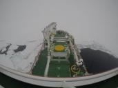 Ship View 5