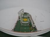 Ship View 7